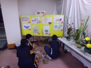 201194_012_640