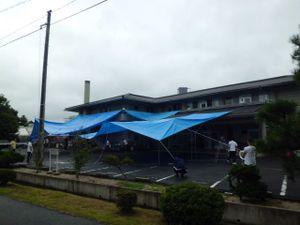 201194_026_640