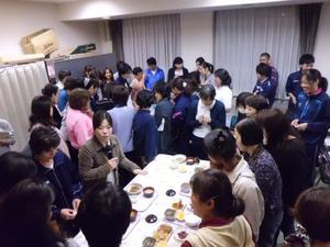 20111021kaigosyokukensyu_017_512